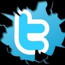 13mia19ry (@13mia19ry) Twitter
