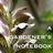 Gardener's Notebook