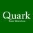 The profile image of 909_Quark