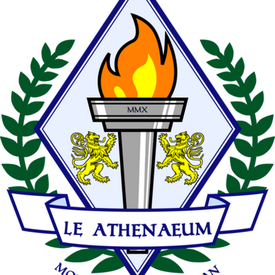 Le Athenaeum On Twitter Overnight Camp For Grades 3 To 6 This