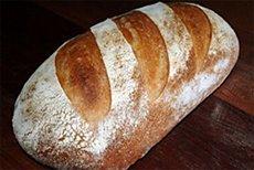 sourdough_bread