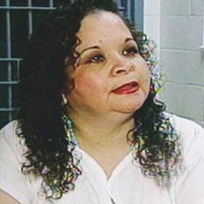News: Anti-Gay Clerk Kim Davis ordered to jail - Page 3 ...