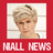 Niall Horan News