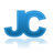 The profile image of JC_NET