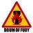 @drumsofprotest