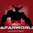 Japanworld