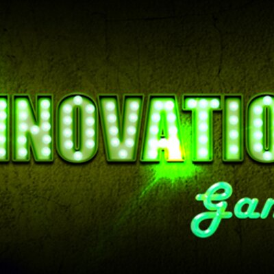 gaming innovation