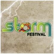 @StormFestival