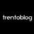 Trento Blog