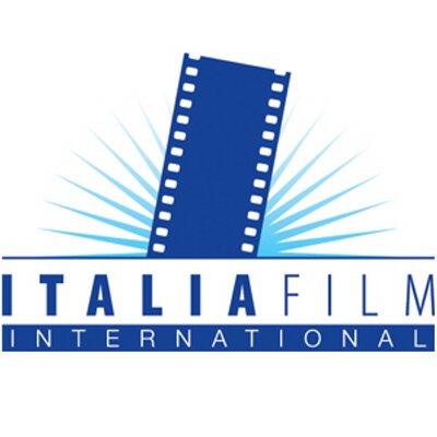 Italiafilm