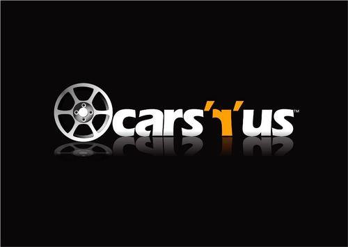 Cars R Us >> Cars R Us Carlofedrizzi Twitter