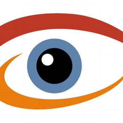 Resultado de imagen para Viewer logo