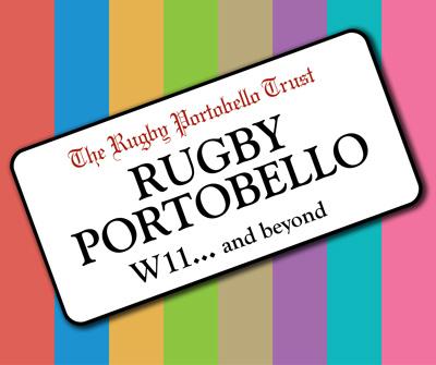 RugbyPortobelloTrust