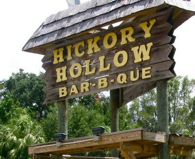 Hickory Hollow Hickoryhollowfl Twitter