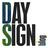 DaysignBlog