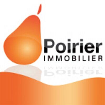 Poirier immobilier poirierimmo twitter - Coup de coeur immobilier vincennes ...
