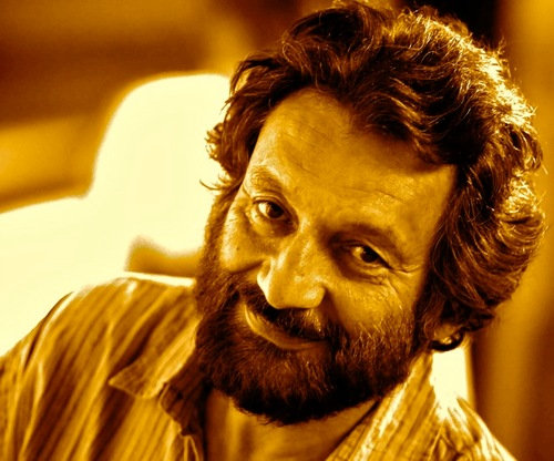 shekhar kapur ted talkshekhar kapur paani, shekhar kapur twitter, shekhar kapur movies, shekhar kapur elizabeth, shekhar kapur net worth, shekhar kapur devi, shekhar kapur interview, shekhar kapur ted talk, shekhar kapur daughter, shekhar kapur imdb, shekhar kapur filmography, shekhar kapur directed movies, shekhar kapur instagram, shekhar kapur sadhguru, shekhar kapur biography, shekhar kapur age, shekhar kapur will, shekhar kapur quotes, shekhar kapur movies list, shekhar kapur masoom