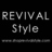 @REVIVALSTYLE