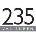 235 Van Buren (@235VanBuren) Twitter