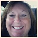 Heather Johnson - @hjohnson370 - Twitter