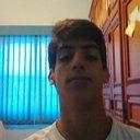 Gustavo Chaparro (@01gCH) Twitter