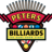 Peters Billiards