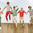 5 boys 1 direction (@5boys1directio2) Twitter