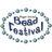 Puget Sound BeadFest