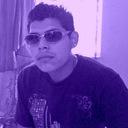 juan alvarez b (@05josepb) Twitter