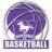 Western Basketball