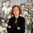 Virginia Miller - artspacevm