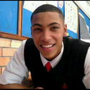 LuCiAnO ApRiL* (@11LuCiAnO11) Twitter