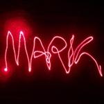Mark Harkin
