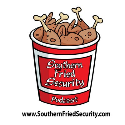 Southern Fried Security