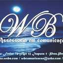 WB COMUNICAÇÃO (@k2alfameq) Twitter
