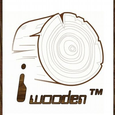 iWoOden Store. | Social Profile