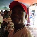 Alex Numbi-Ngoy (@alexngoynumbi) Twitter