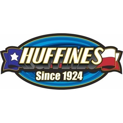 Huffines Chevrolet Lewisville >> Huffines Chevrolet (@ChevyLewisville)   Twitter