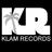 klam records
