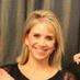 Ali Zeck Profile picture