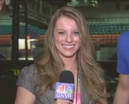 Rachel Lucas - BTIG