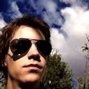 Wesley Stone - @WesleyDStone - Twitter