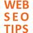 Website and SEO Tips