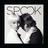 Spook Magazine