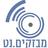 mivzakim_news's avatar'