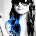 swati (@05swati) Twitter