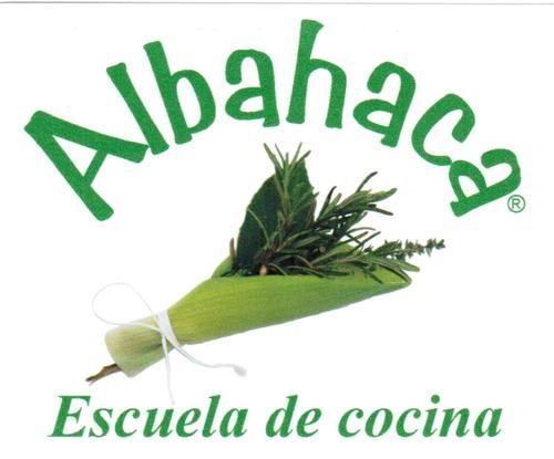 Albahaca albahacamadrid twitter - Curso de cocina madrid principiantes ...