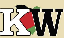 @Kenyan_Woman