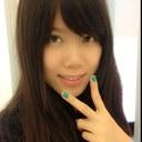 An Jing (@57710447An) Twitter