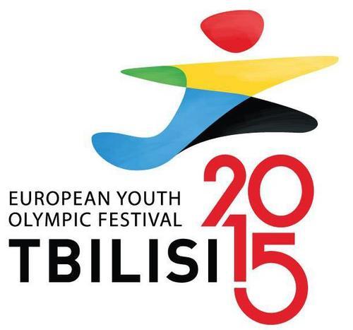 Վրաստնաում մեկնարկել է Եվրոպական երիտասարդական օլիմպիական փառատոնը